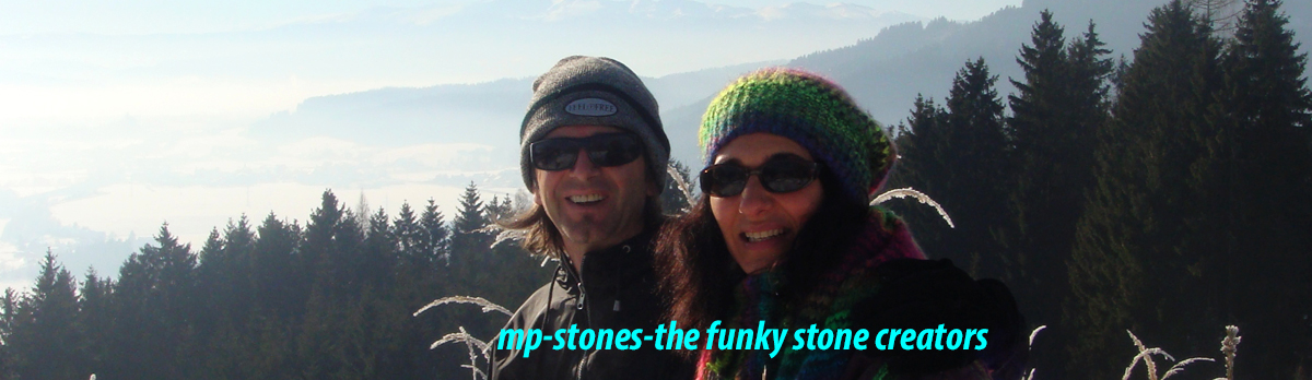mp-logo-stone-creator_bearbeitet-1